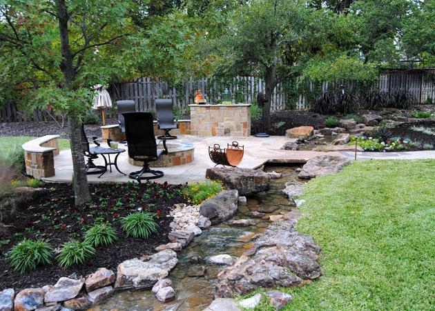 Stones Creek 630x