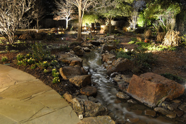 Stones Creek Night 630x