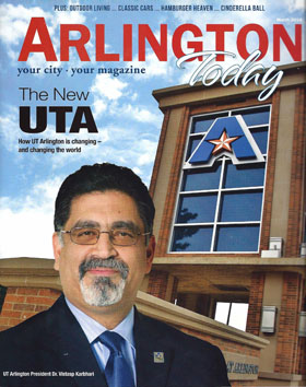 Arlington Today Magazine Cropped 280x