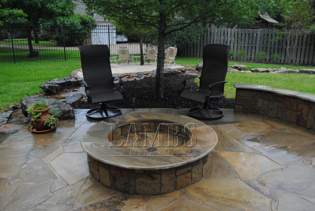 Firepit with Chairs with watermark 630
