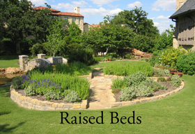 Raised Beds Name 280x