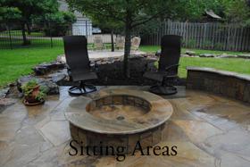Sitting Areas 280x