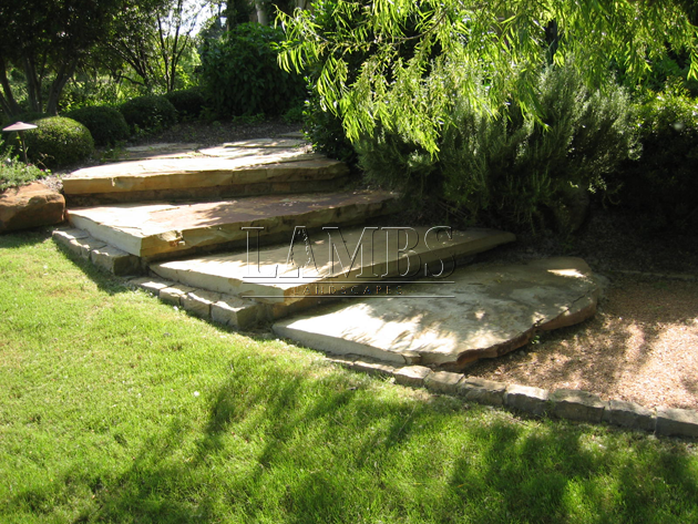 Slab Steps side with Watermark 630x